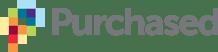 logo-purchased