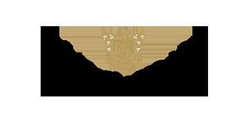 EJ Gallo Winery